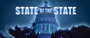 4254_ThumbnailCOVEDefault_State_Of_The_State_Thumb